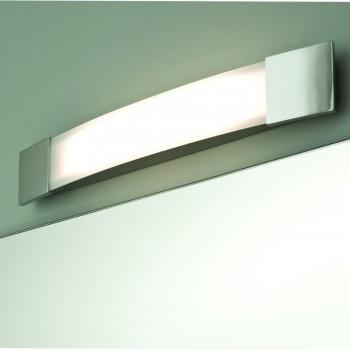Astro Lighting Bow Plus 0616 Bathroom Wall Light
