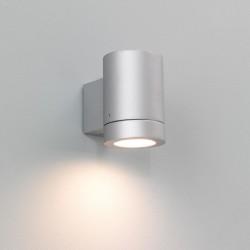 Astro Porto Plus Single 1082003 Outdoor Wall Light