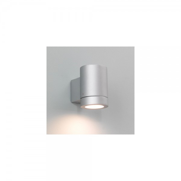 Astro Lighting Porto Plus Single 1082003 Outdoor Wall Light