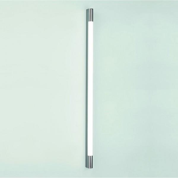 Astro Lighting Palermo 1200 1084005 Bathroom Wall Light