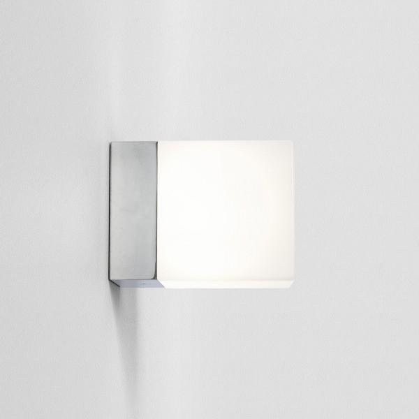 Astro Cube 1140001 Bathroom Wall Light