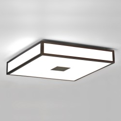 Astro Mashiko 400 1121013 Bathroom Ceiling Light