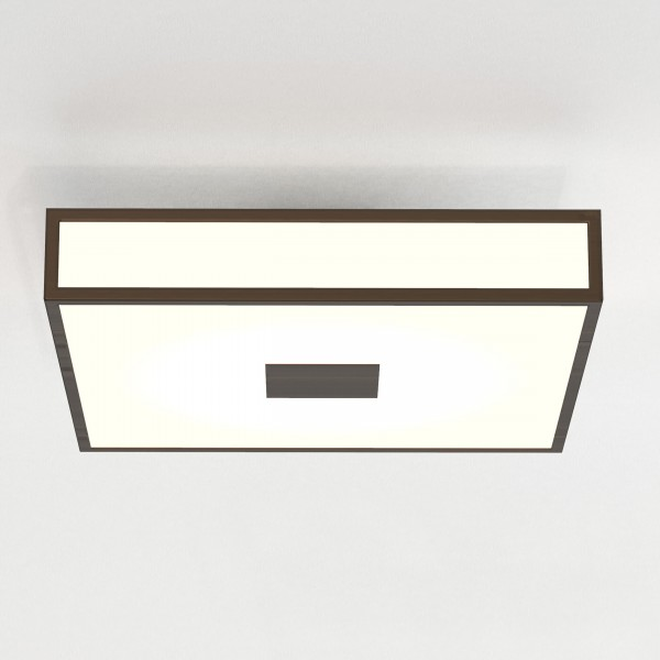 Astro Mashiko 400 1121013 Bathroom Ceiling Light