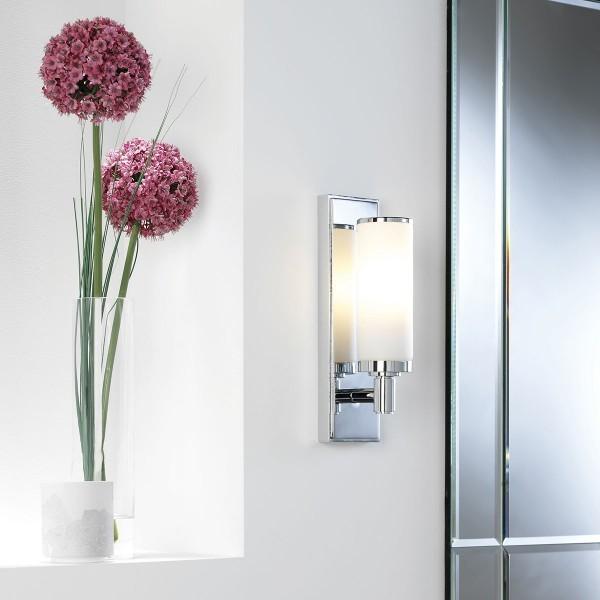 Astro Verona 1147001 Bathroom Wall Light