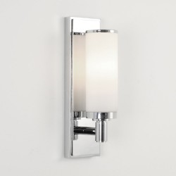 Astro Lighting Verona 1147001 Bathroom Wall Light