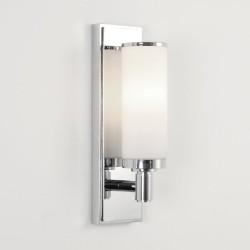 Astro Lighting Verona 1147001 Bathroom Wall Light