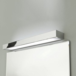 Astro Lighting Tallin 600 0661 Bathroom Wall Light