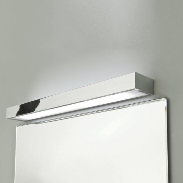 Astro Lighting Tallin 600 1116002 Bathroom Wall Light