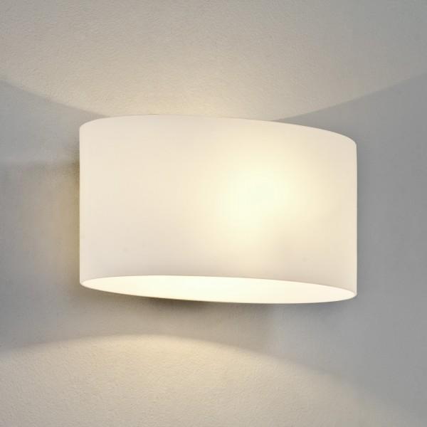 Astro Tokyo 1089001 Interior Wall Light