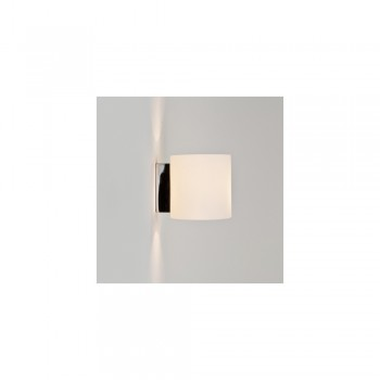 Astro Lighting Tokyo 1089001 Interior Wall Light