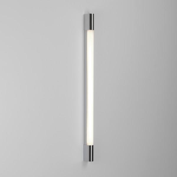 Astro Palermo 900 1084022  Bathroom Wall Light LED