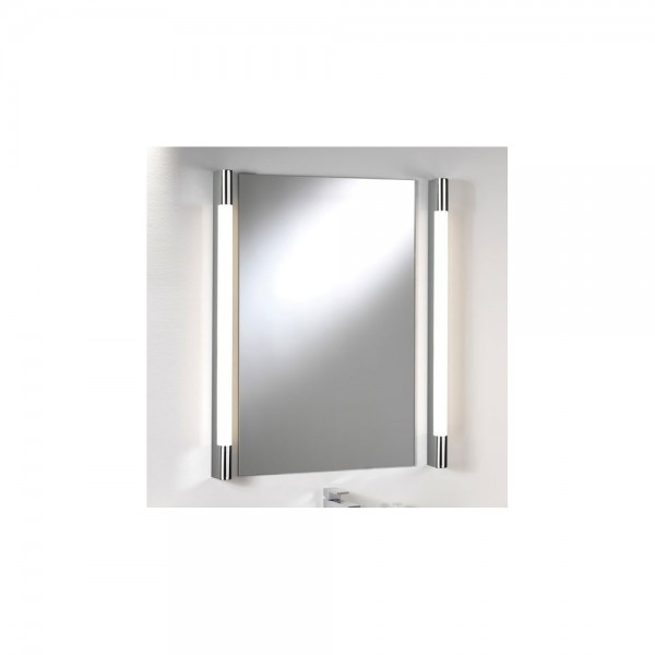 Astro Lighting Palermo 900 1084022  Bathroom Wall Light LED