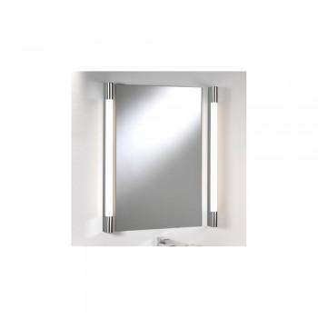 Astro Lighting Palermo 900 1084022  Bathroom Wall Light LED