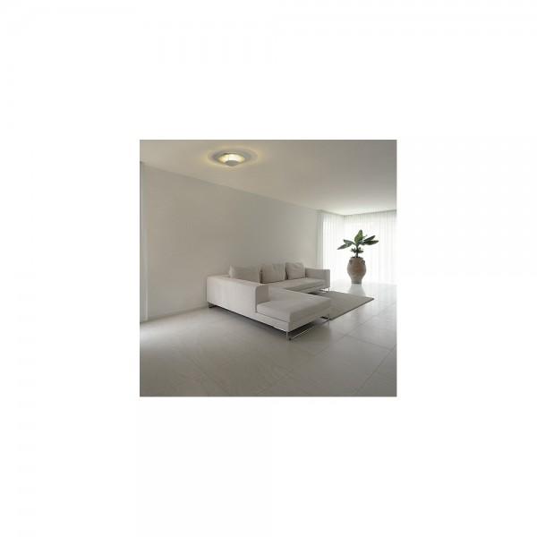 Slv 133901 Louisse Semi Flush Round Ceiling Light At Love4lighting
