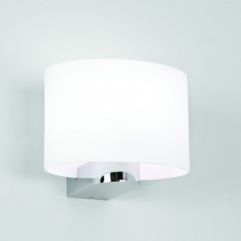 Astro Lighting Siena Oval 1149002 Bathroom Wall Light