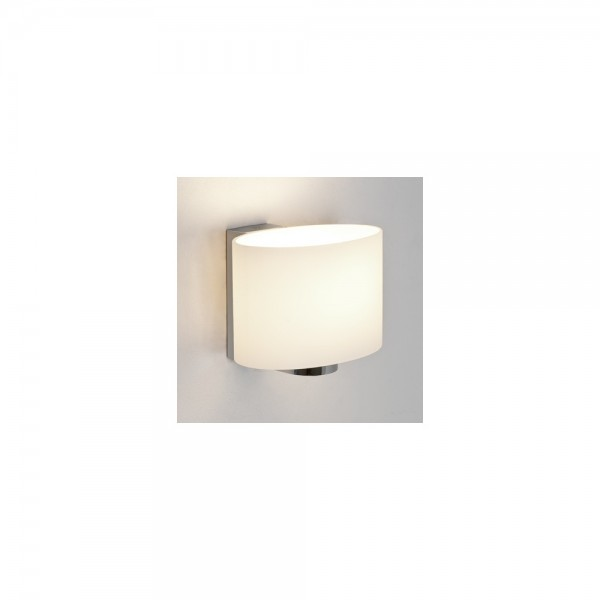 Astro Lighting Siena Oval 1149002 Bathroom Wall Light