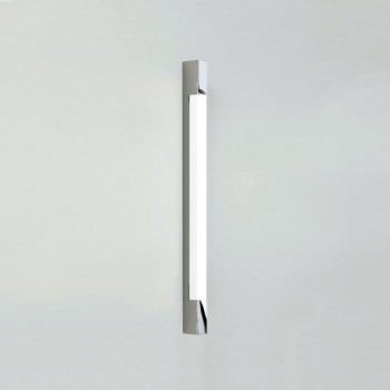 Astro Lighting Romano 600 1150001 Bathroom Wall Light