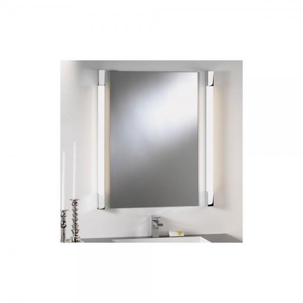Astro Lighting Romano 600 1150001 Bathroom Wall Light
