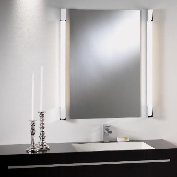 Astro Romano 900 1150003 Bathroom Wall Light