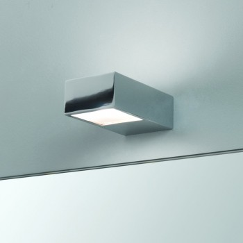 Astro Lighting Kappa 1151001 Bathroom Wall Light