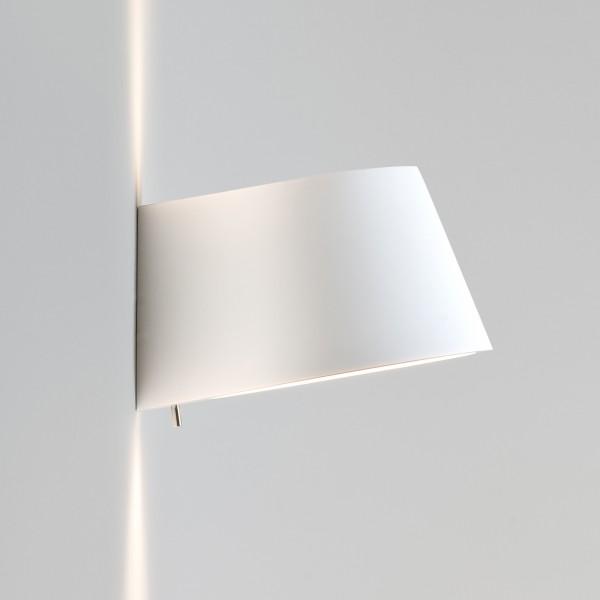 Astro Koza 1155001 Interior Wall Light