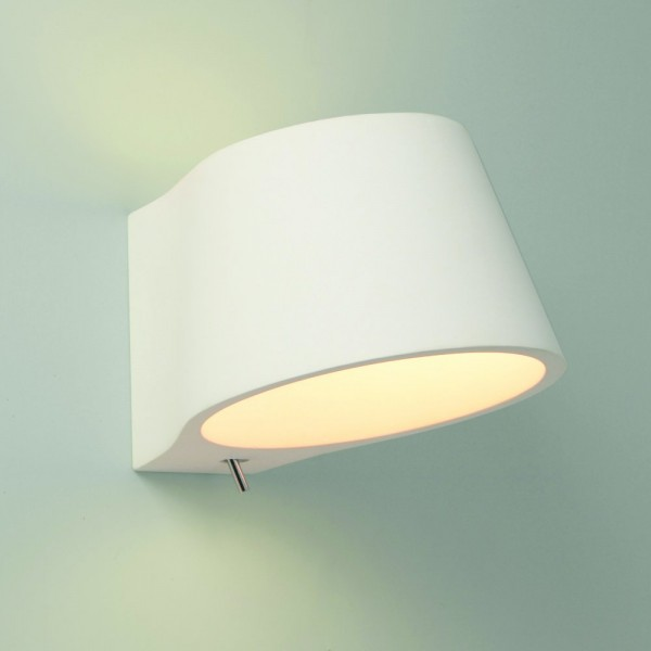 Astro Lighting Koza 1155001 Interior Wall Light
