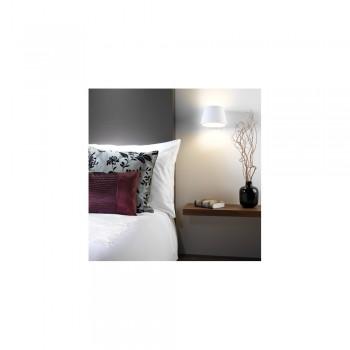Astro Lighting Koza 1155001 Interior Wall Light