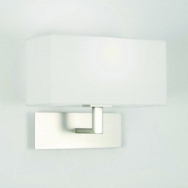 Astro Lighting Park Lane 1080009 Interior Wall Light