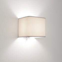 Astro Ashino 1166001 Interior Wall Light