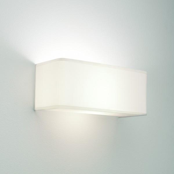 Astro Ashino Wide 1166002 Interior Wall Light