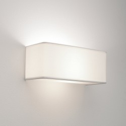 Astro Lighting Ashino Wide 1166002 Interior Wall Light