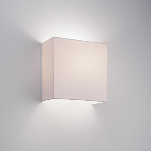 Astro Chuo 250 0769 Interior Wall Light