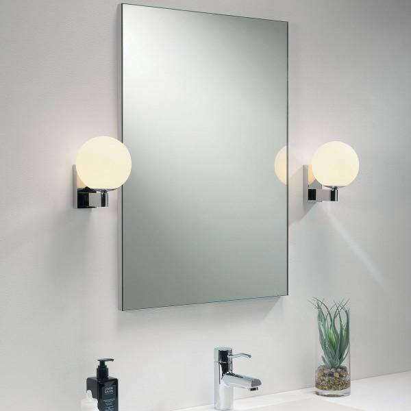 Astro Sagara 1168001 Bathroom Wall Light
