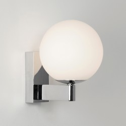 Astro Sagara 1168001 Bathroom Wall Light