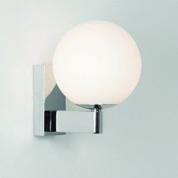 Astro Lighting Sagara 1168001 Bathroom Wall Light