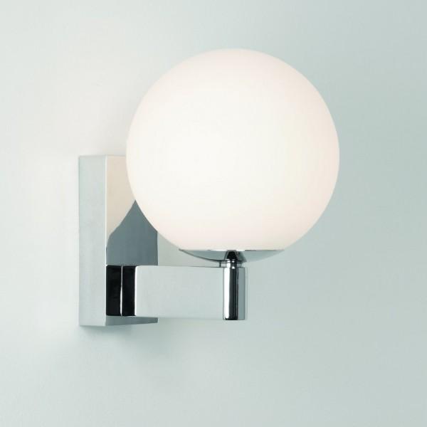 Astro Lighting Sagara 1168001 Bathroom Wall Light