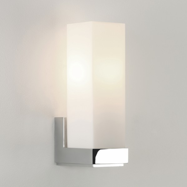 Astro Taketa 1169001 Bathroom Wall Light