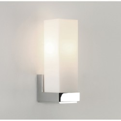 Astro Lighting Taketa 1169001 Bathroom Wall Light