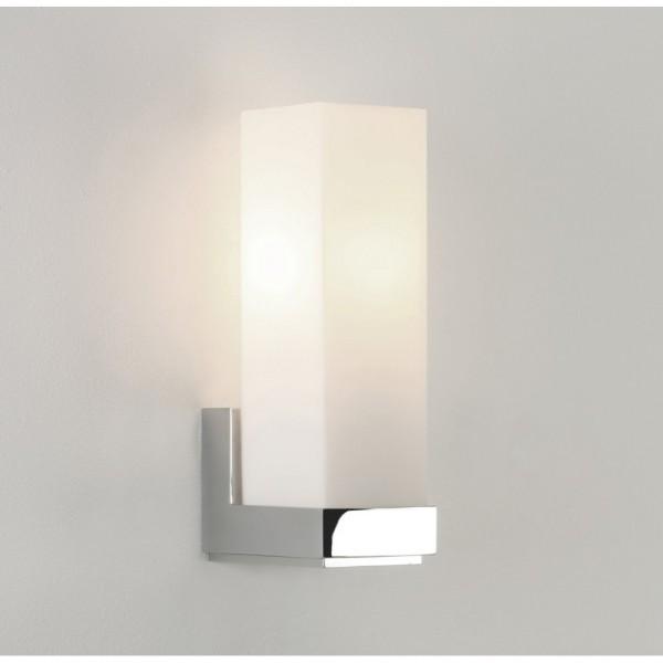Astro Lighting Taketa 1169001 Bathroom Wall Light At