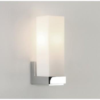 Astro Lighting Taketa 1169001 Bathroom Wall Light