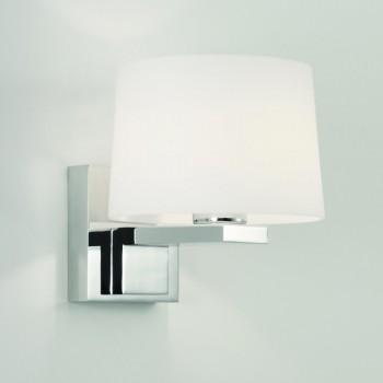Astro Lighting Broni Round 1170001 Bathroom Wall Light