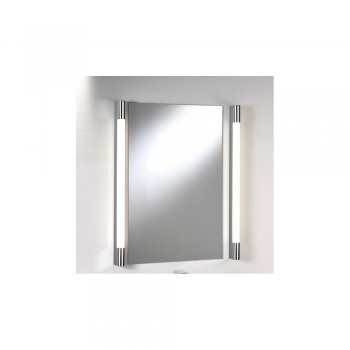 Astro Lighting Palermo 600 1084007 Unswitched Bathroom Wall Light