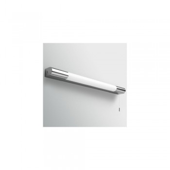 Astro Lighting Palermo 600 1084009 Switched Bathroom Wall Light