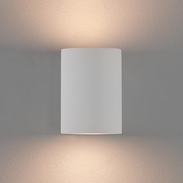 Astro Pero 1172001 Plaster Wall Light