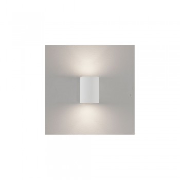Astro Lighting Pero 1172001 Plaster Wall Light