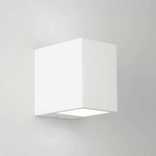 Astro Mosto 1173001 Wall Light