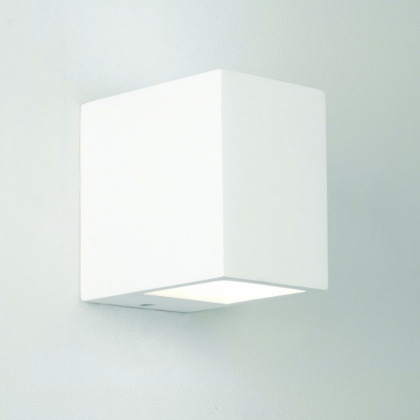 Astro Lighting Mosto 1173001 Wall Light