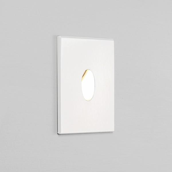 Astro Tango 1175001 LED Wall Light