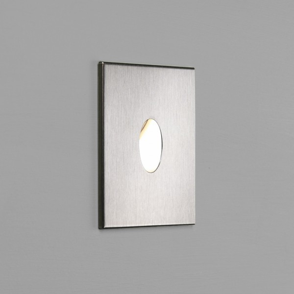 Astro Tango 1175002 LED Stainless Steel Wall Light