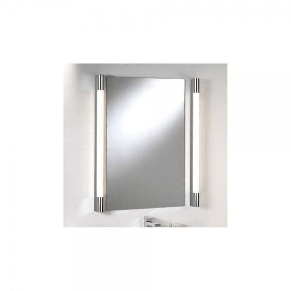 Astro Lighting Palermo 1084012 900 High Output Bathroom Wall Light